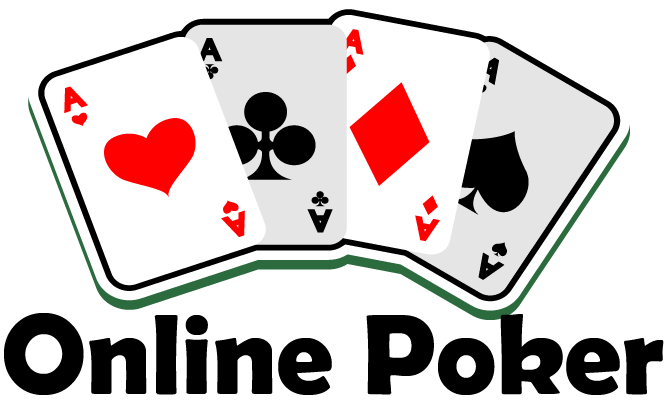 Best Canadian Online Casino 2017