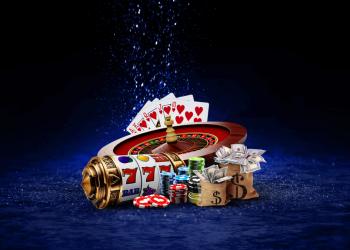 Visit Kongebonus to find The best casinos in Norway – visit Kongebonus