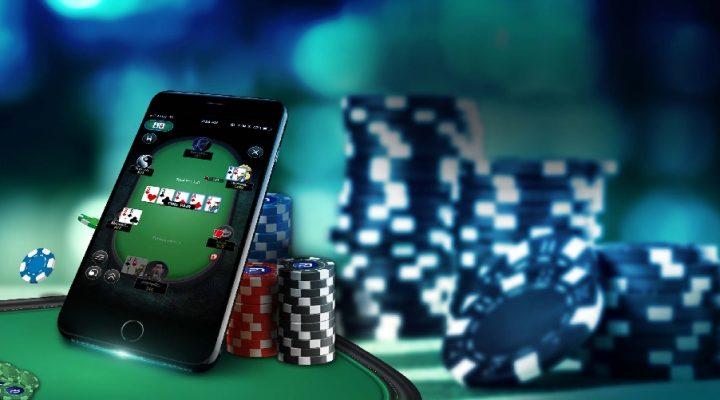 Tips on Looking For the Best Mobile Online Poker Software Program