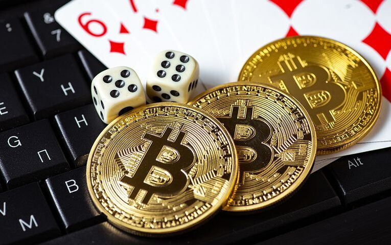 What Makes a Good Gambling Review?